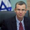 """השר יריב לוין מסר עדות במשטרה: """"נתניהו דן איתך בקידום חוק ישראל היום?"""""""