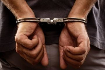 חולון: נעצר חשוד בדקירת ארבעה בני משפחה