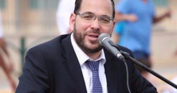 הרב פסק: יבוטל השיעור ולא ייעלב יהודי