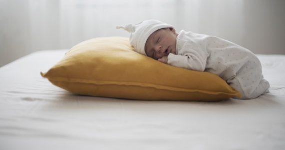 את בבית החלמה? יש סיכוי קטן לדיכאון אחרי לידה