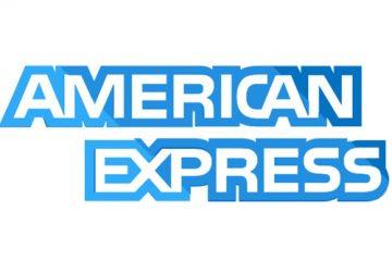 אמריקן אקספרס נבחרה לטפל בתיירים