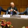 חוטובלי: ישראל לא ריגלה בשיחות בין איראן למעצמות