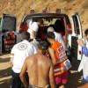 החוף הנפרד בהרצליה: החייאה מוצלחת לחרדי שטבע