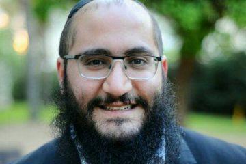 בשתי התקופות ישראל בגדר 'זכו'