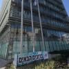 """גם בבורסה הישראלית: ירידות חדות במדדי ת""""א 25 – 100"""