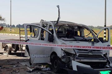 חמאס מציג: מסמנים ומכוונים, יורים ופגעים