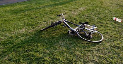 אוטובוס ואופניים חשמליות: גם פתח תקווה