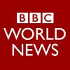"""הישראלים חשפו ו – BBC פנו לאו""""ם: הצילו"""