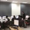 יותר חרדים לומדים במכללות טכנולוגיות
