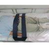 הגיע הזמן: הסוף לקשירות המטופלים בבתי החולים הפסיכיאטריים