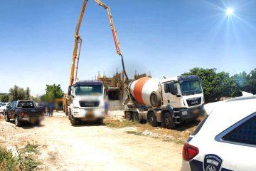 קורונה: דרעי יאשר עובדים תאילנדים