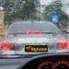 הכן רכבך לחורף: כל מהשחובה לבדוק לפני בוא הגשם