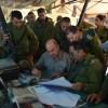 """שר הביטחון: """"מכינים את השלבים הבאים של הלחימה"""""""