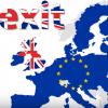 קץ האיחוד? בריטניה הצביעה בעד פרישה מהאיחוד