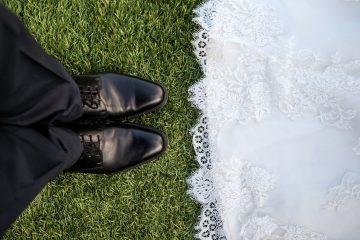 קלללל: קניות בערב חתונה ללא כאב ראש