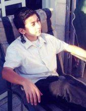 ירושלים: בן 18 נהרג בתאונת אופניים