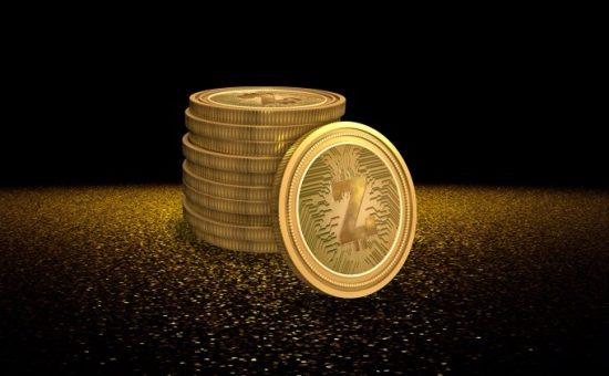 זוז המטבע הדיגטלית זוז המטבע הדיגטלית