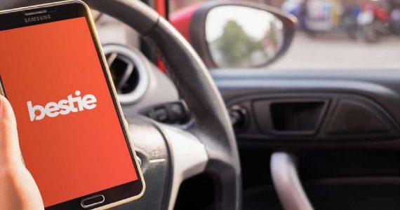 מהפיכת השוואות המחירים מגיעה לעולם ביטוח הרכב