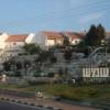 """הסכם גג בבית שמש: 8.400 יחי""""ד לחרדים"""