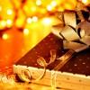 מיוחד: הצעות טיפוח לחג