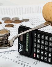 מה אומר חוק נתוני אשראי החדש עבור בעלי עסקים