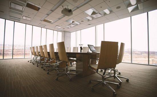 ריהוט משרדי, צילום pixabay