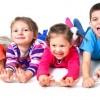 ספרק טויס מציגה: משחקים שהילדים שלכם יאהבו