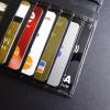 זייפו כסף, שיקים וכרטיסי אשראי: 15 נעצרו
