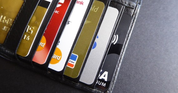 לקראת ההיפרדות מהבנקים: שינויים בחברות האשראי