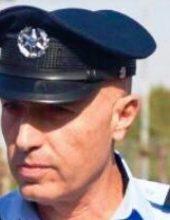 הכירו: סבב מינויים במשטרת ישראל