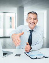היתרונות של הלוואה לכל מטרה