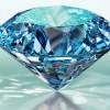 421 קארט יהלומים, נמכרו לשני לקוחות: מי יקבל את היהלומים?