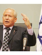 דיכטר: הדרישה לריסון חמאס – אמירות פופוליסטיות