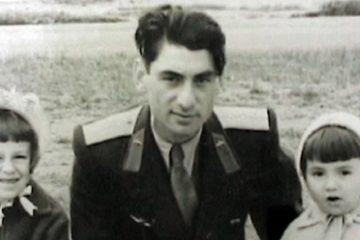 הרוסי חטף מטוס עמוס בנוסעים יהודים