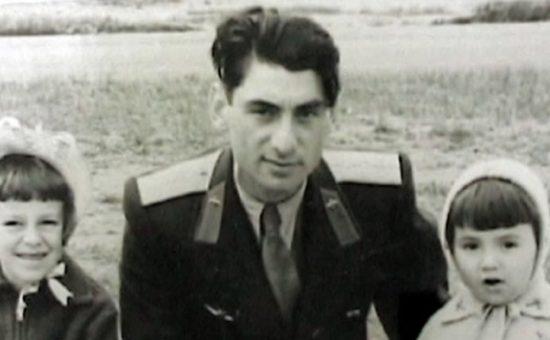 מרק דימשיץ