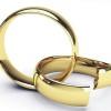 התגרשו וביקשו להרשם כנשואים לקבל זכויות