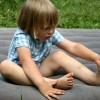 חדש: לכפות רגליים נקיות, בריאות ורכות יותר