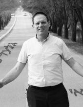 לכבוד התנא: גלעד פוטולסקי שר 'בר יוחאי'
