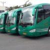 """יו""""ר מרצ מציעה: תחבורה ציבורית בחינם"""
