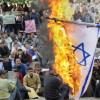 מחר בחיפה: הפגנה נגד סעודיה וישראל