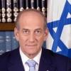 אולמרט: הצעתי לפלסטינים חלקים בירושלים