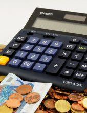 משבר הקורונה: הנחיות חדשות להלוואות לעסקים