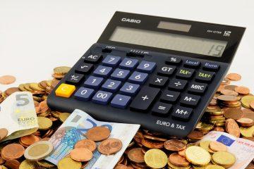 קורונה: זמנים ארוכים להלוואות לעסקים – הממשלה חייבת להתעורר