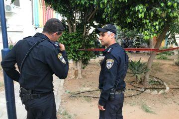 ארגון העיתונאים: המשטרה פוגעת בחופש העיתונות