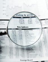 למי מתאים תואר בכלכלה עם שוק ההון?
