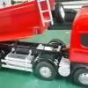משאית הצעצוע שילדכם לא יעזוב לרגע ● צפו