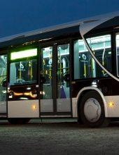 סגר: כך תתנהל התחבורה הציבורית