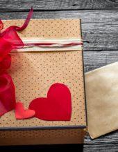 """לכבוד ט""""ו באב: מתנות שכל אחת תשמח לקבל"""