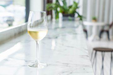 יין לבן ומומלץ: גמלא בלנקו 2020