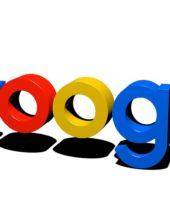 גוגל: 'חונטת רחביה' – בית המשפט העליון